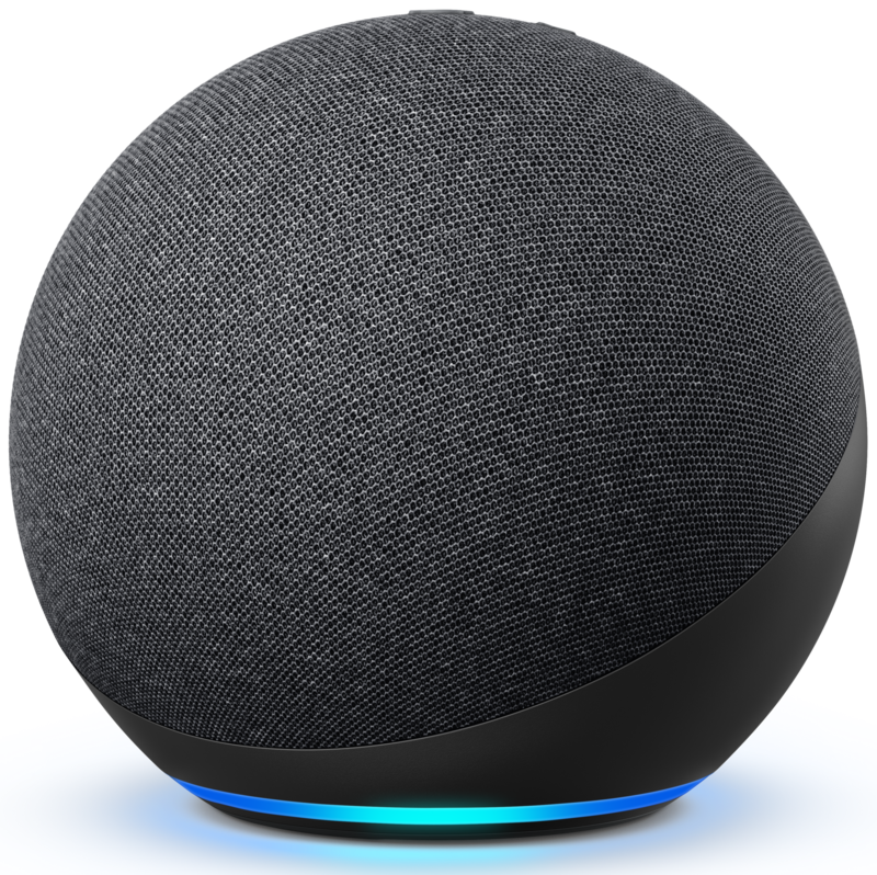 You can buy Echo Dot 4th Gen if you want to try all of the Alexa Smart Home Skills
